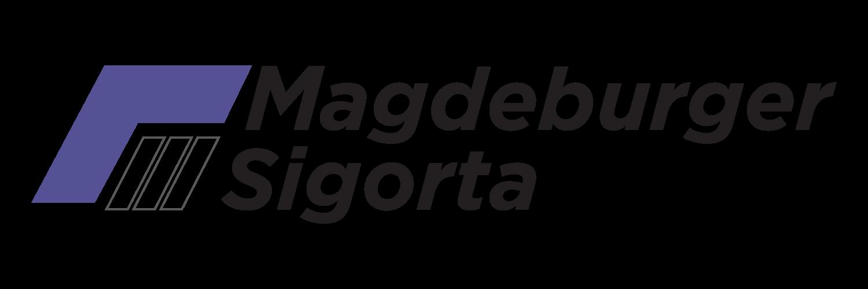 can dostum sigortası - magdeburger